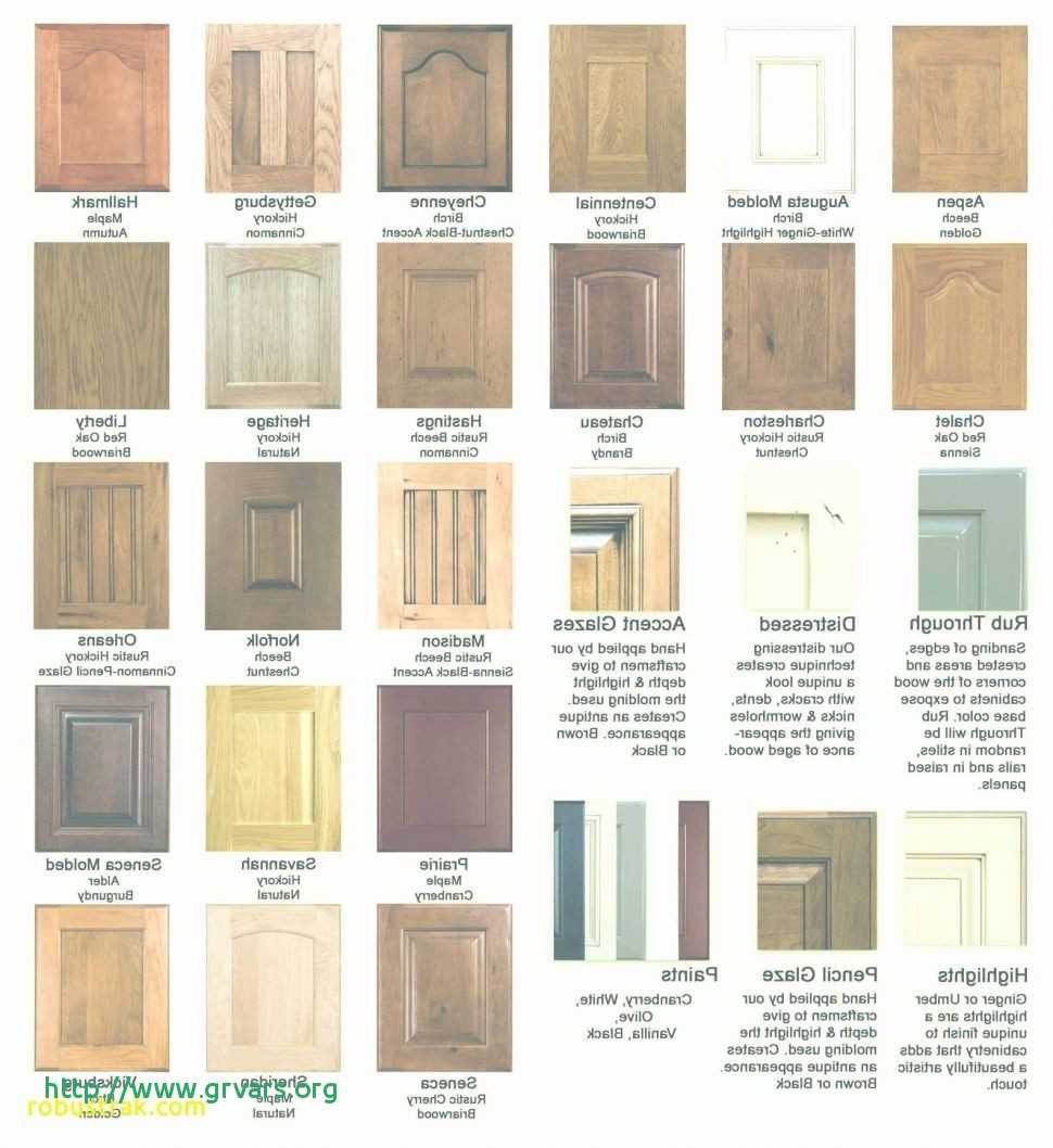 hardwood floor transition to closet of 22 luxe laminate flooring in doorways ideas blog pertaining to closet doors laminate flooring in doorways luxe replacing kitchen cabinet doors elegant doors samples kitchen
