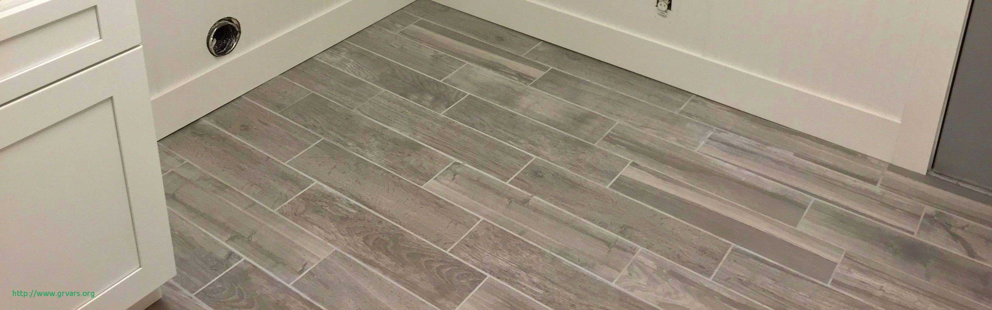 hardwood floor transition to exterior door of 15 nouveau floor transition plates ideas blog with floor transition plates inspirant wood like tile transition from tile to wood floors light to dark
