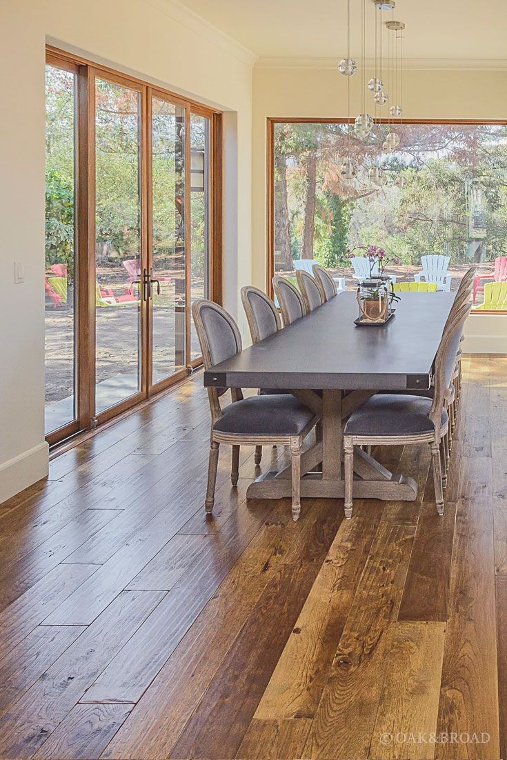 hardwood floor trends 2018 of 15 unique types of hardwood flooring image dizpos com in types of hardwood flooring fresh 12 best hickory wide plank flooring images on pinterest image of