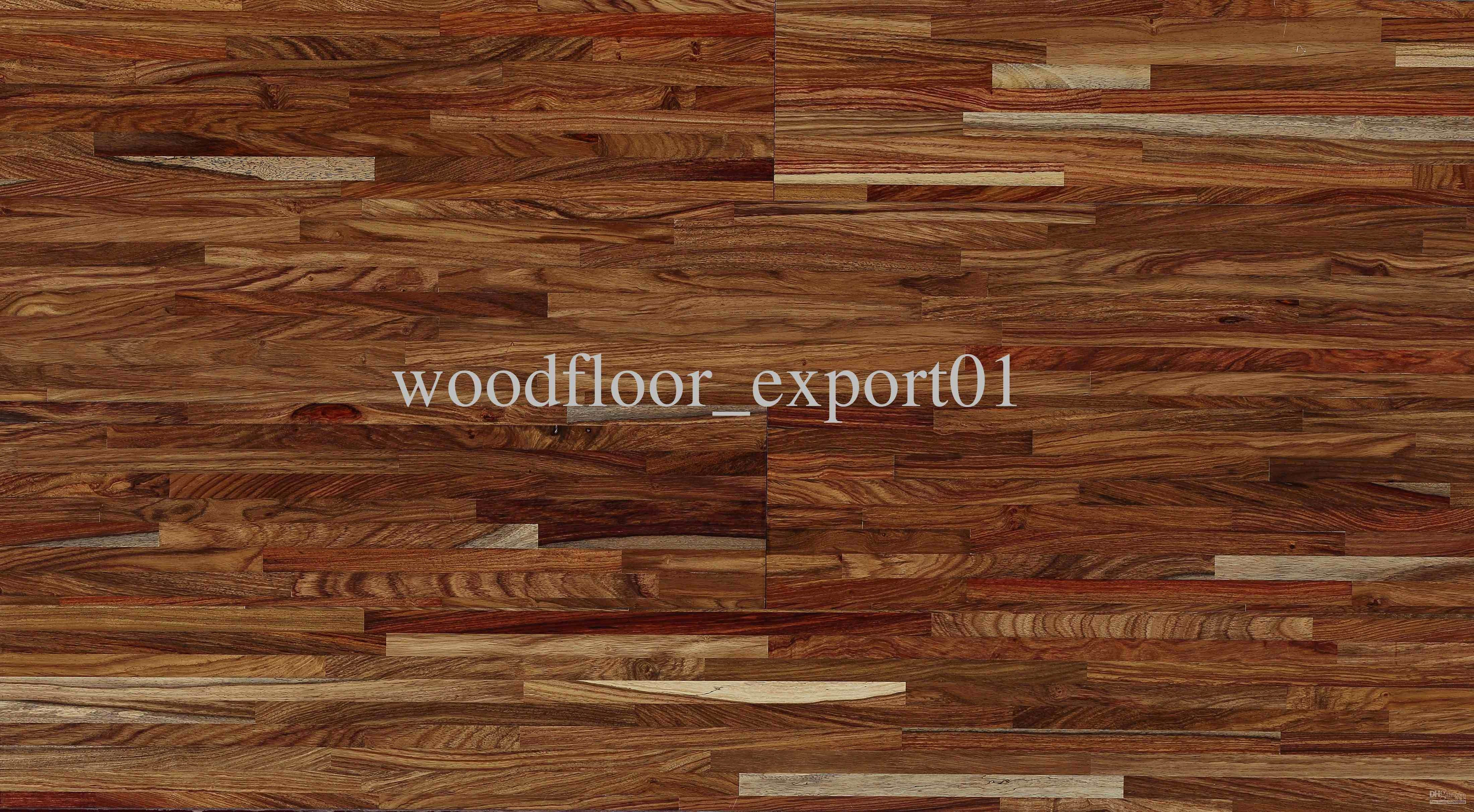 hardwood floor trends 2018 of 15 unique types of hardwood flooring image dizpos com throughout types of hardwood flooring awesome 50 inspirational sanding and refinishing hardwood floors graphics image of 15