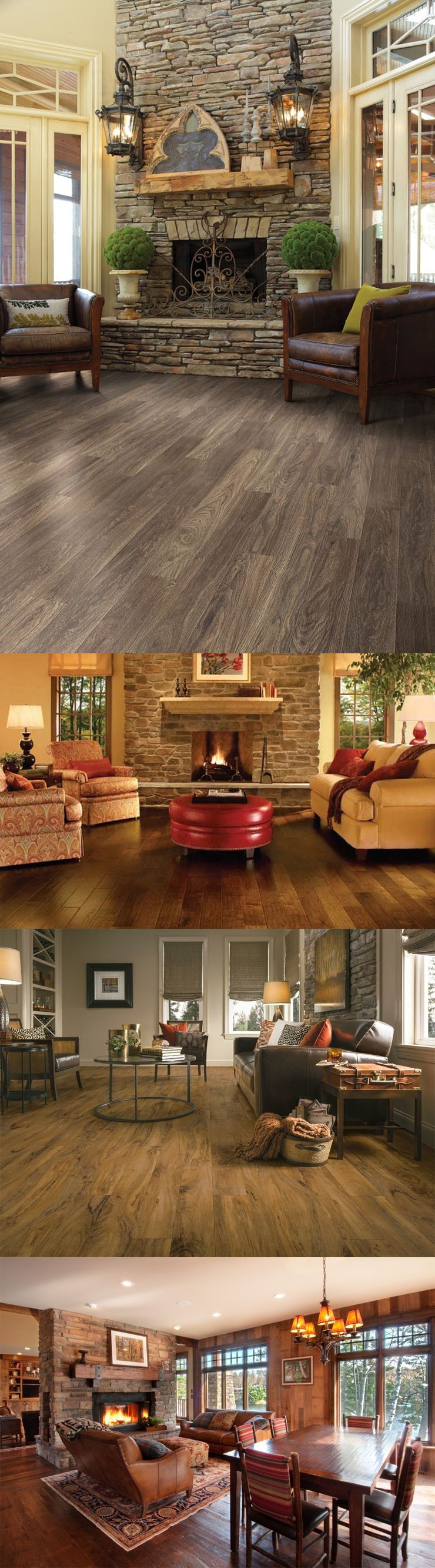 hardwood floor trends 2018 of vinyl flooring trends 20 hot vinyl flooring ideas 2018 plank in vinyl flooring trends 20 hot vinyl flooring ideas 2018 plank flooring ideas and wooden furniture