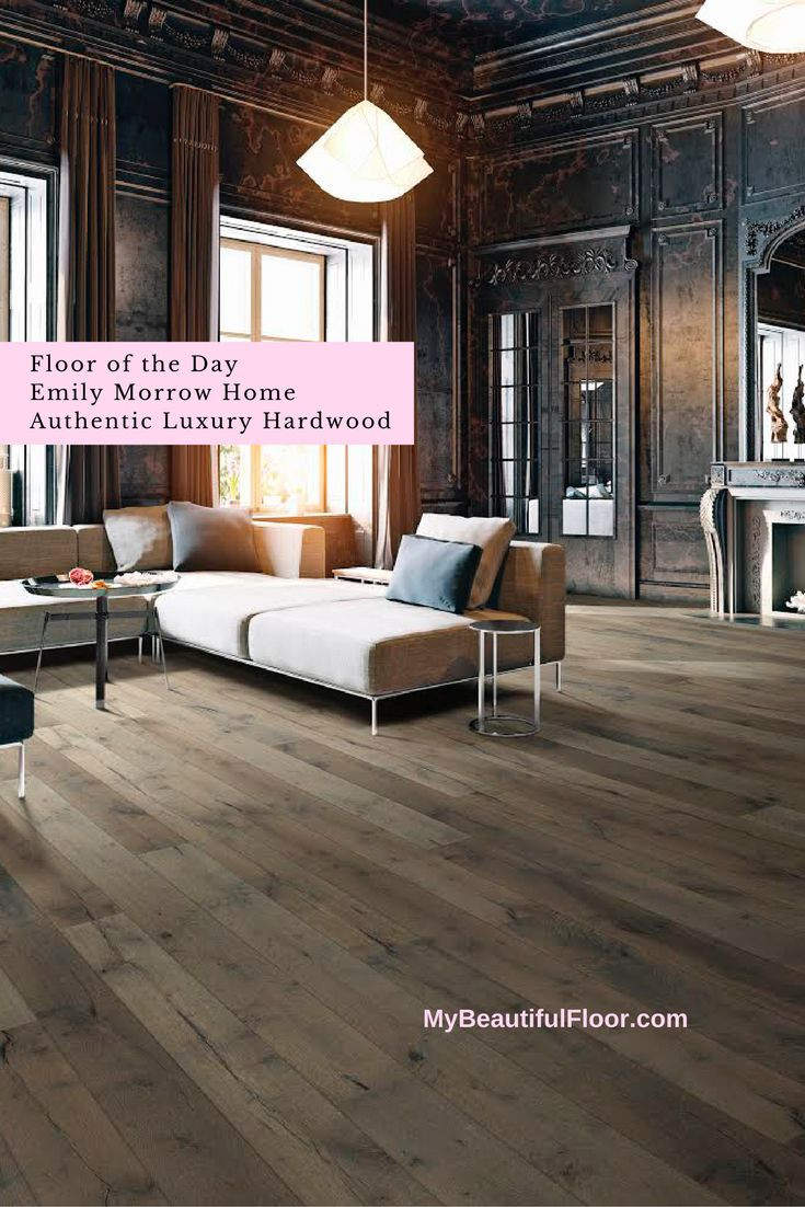 hardwood floor trends 2019 of 15 best gorgeous hardwood floors and more by emily morrow home in hardwood floor of the day emily morrow home hardwood mybeautifulfloor