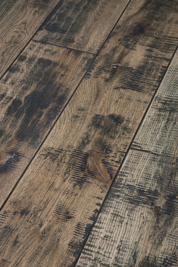 hardwood floor trends 2019 of 15 best gorgeous hardwood floors and more by emily morrow home intended for suddenly sonoma handmade harvest by emily morrow home premium hardwood made in the