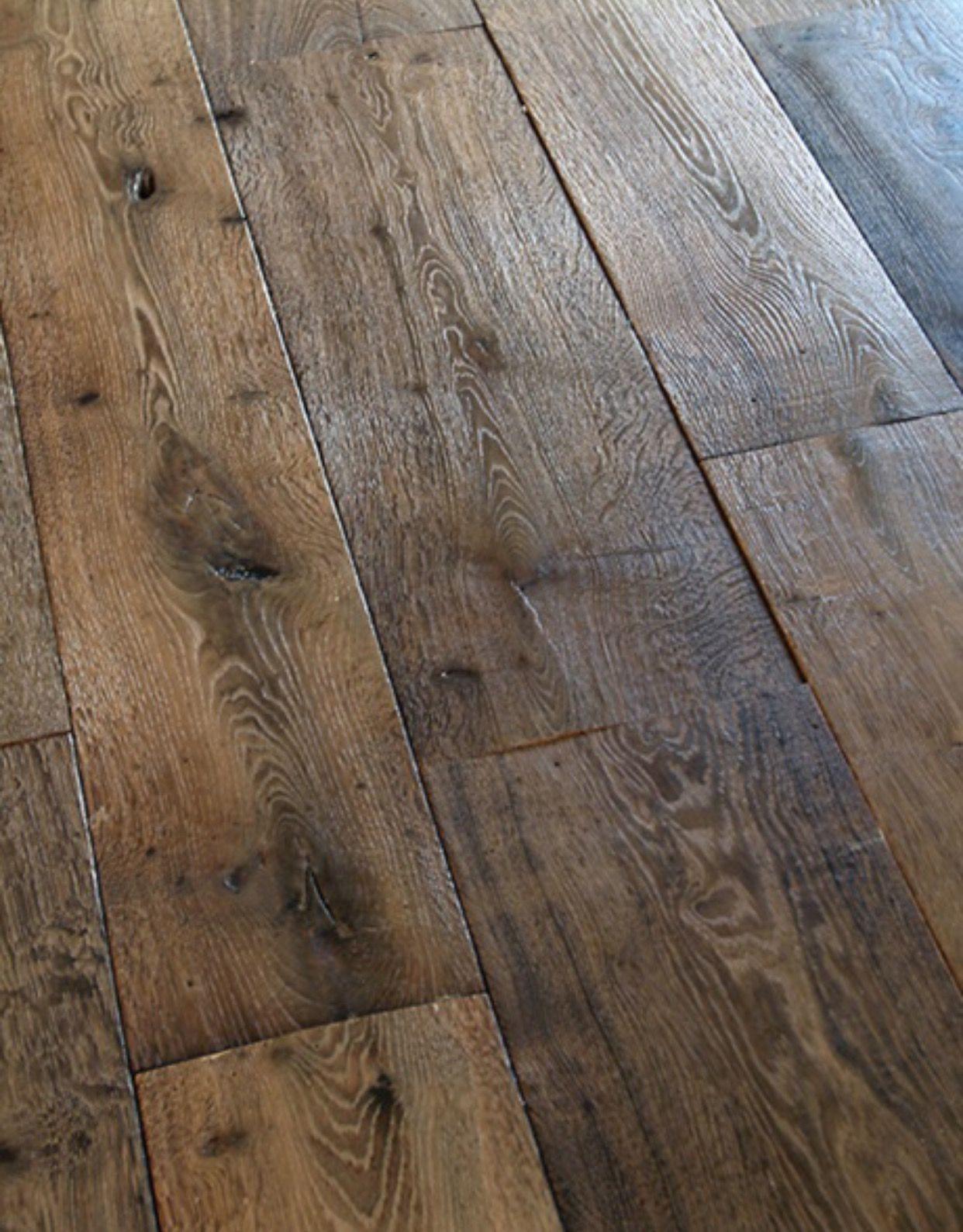 hardwood floor trends of french oak flooring option 3 kitchen trends and ideas inside french oak flooring option 3