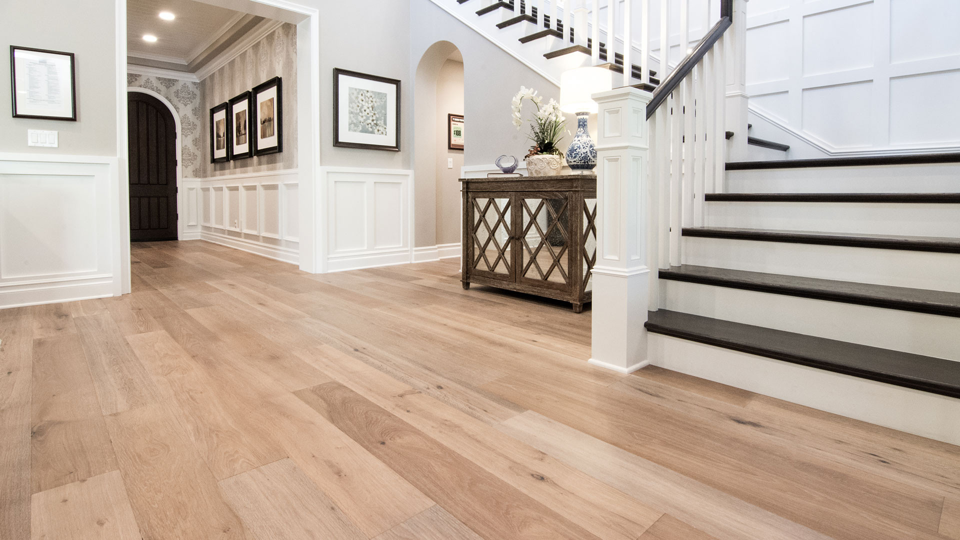 hardwood floor trends of provenza floors matte is the new black the latest trend in hardwood within provenza floors matte is the new black the latest trend in hardwood flooring