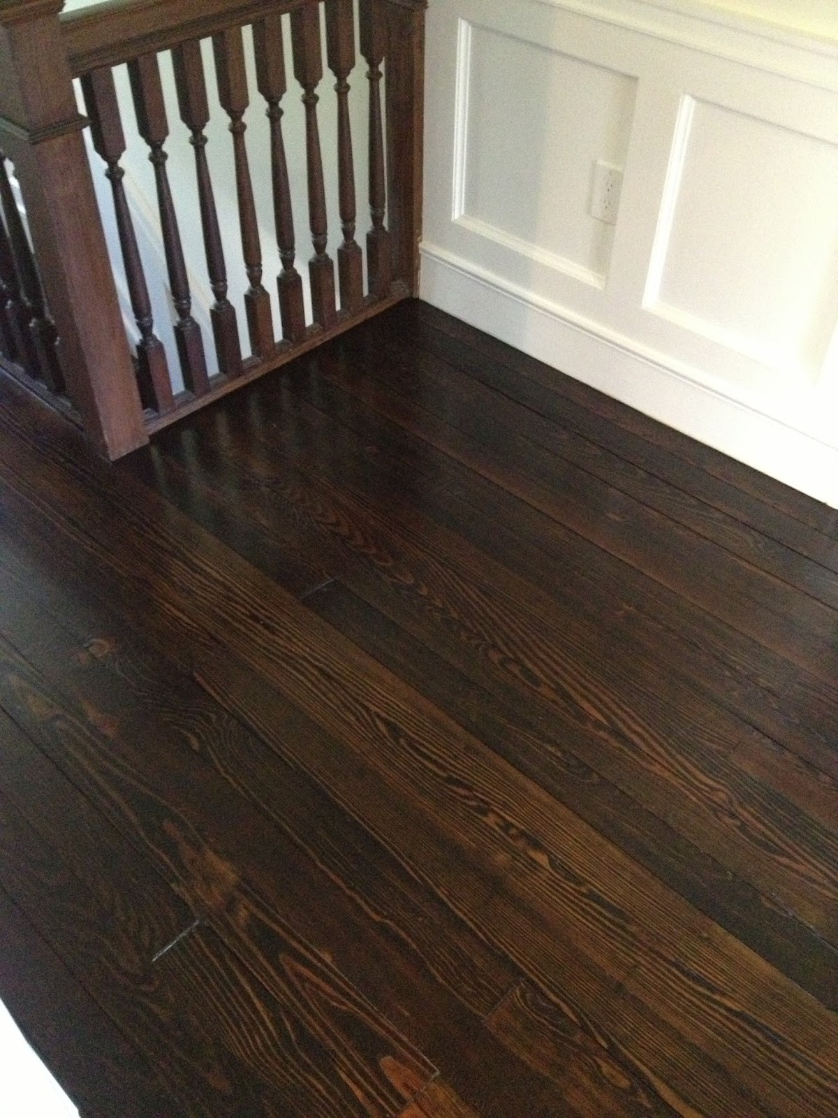 hardwood floor trim around fireplace of wood floor jacobean wood floor stain within images of jacobean wood floor stain