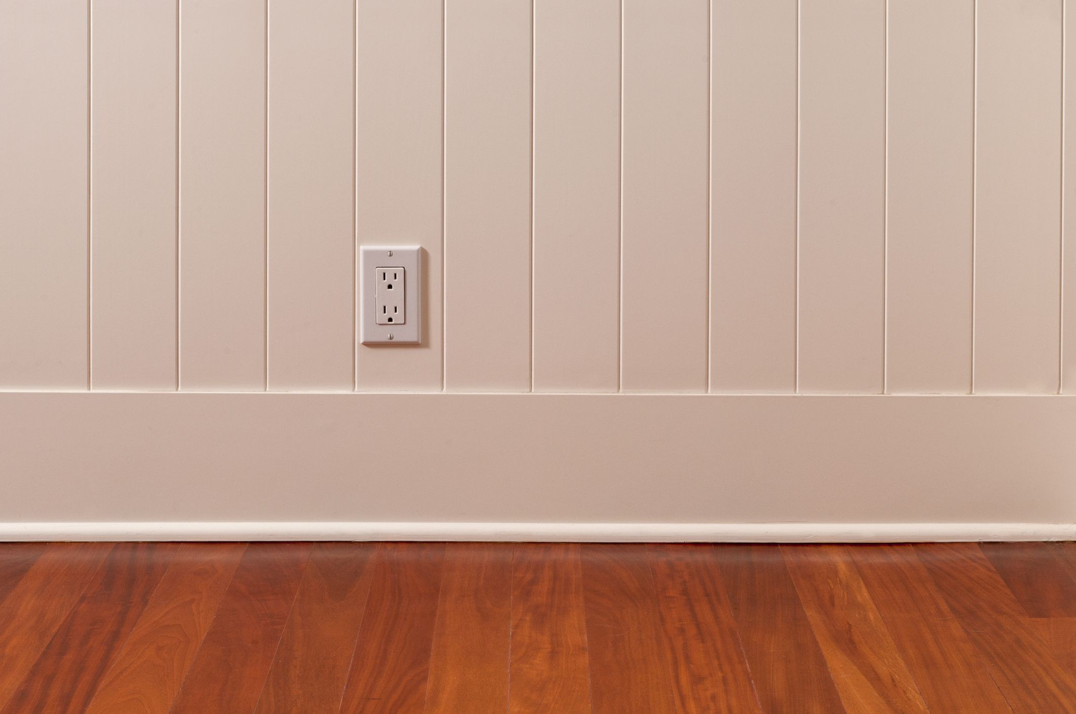 hardwood floor trim installation of wood and mdf baseboards guide to purchasing and installing with quarter round installed on baseboard 164003254 57a500d85f9b58974a84b0f6