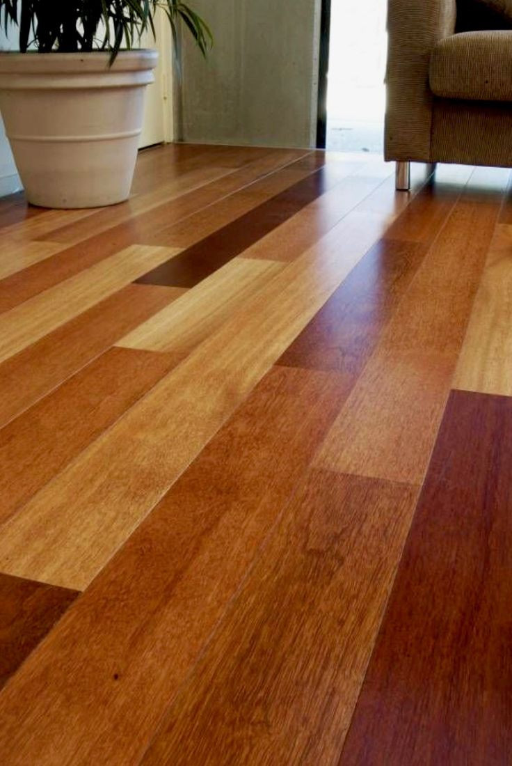 hardwood floor trowel filler of 53 best walls and floors images on pinterest home ideas cottage within level and seal your plywood floor sand it and paint wood grain with a rocking tool to make it look like hardwood