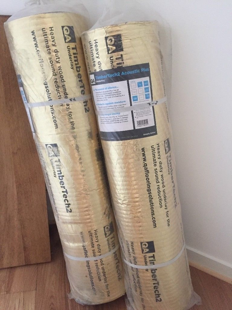 hardwood floor underlayment for sound abatement of brand new untouched 2 x wood laminate underlay excellent noise inside brand new untouched 2 x wood laminate underlay excellent noise reduction