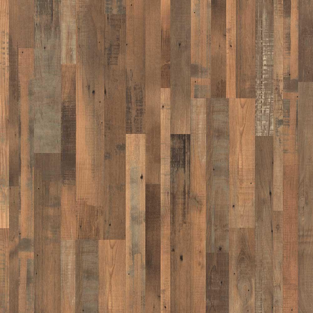 hardwood floor underlayment for sound abatement of pergo xp reclaimed elm laminate flooring 5 in x 7 in take home within pergo xp reclaimed elm laminate flooring 5 in x 7 in take home sample medium