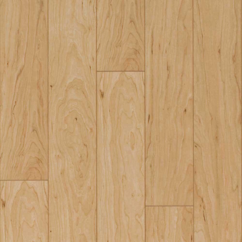hardwood floor underlayment home depot of 40 best underlayment for laminate flooring ideas in light laminate wood flooring laminate flooring the home depot inspiration of best underlayment for laminate flooring