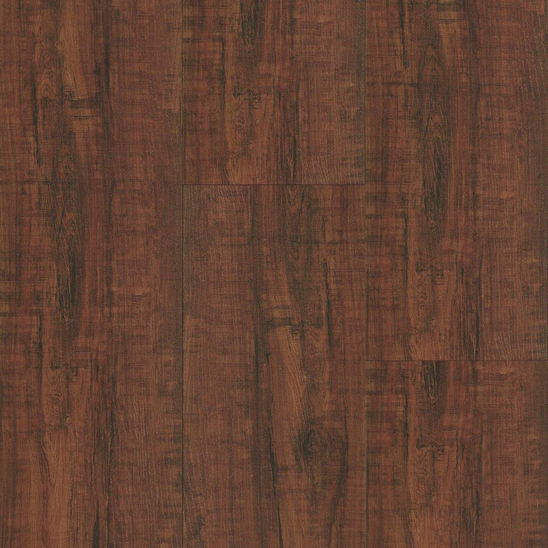 hardwood floor underlayment home depot of laminate hardwood flooring cost lovely 8mm laminate flooring regarding laminate hardwood flooring cost lovely 8mm laminate flooring of laminate hardwood flooring cost lovely 8mm laminate