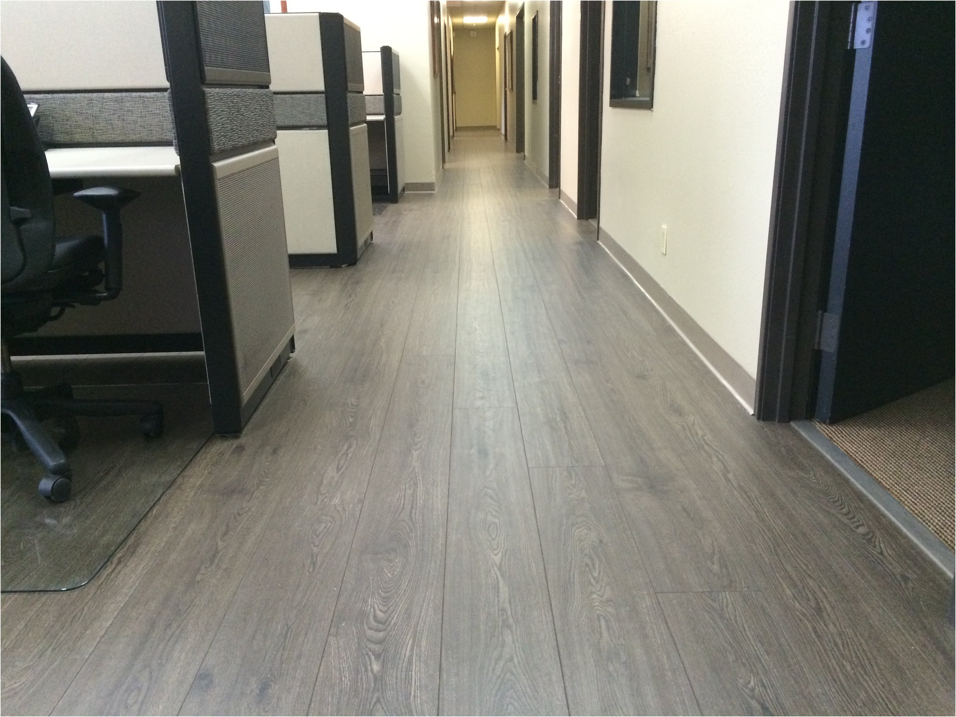 hardwood floor underlayment home depot of wood laminate flooring vs hardwood lovely engineered hardwood in related post