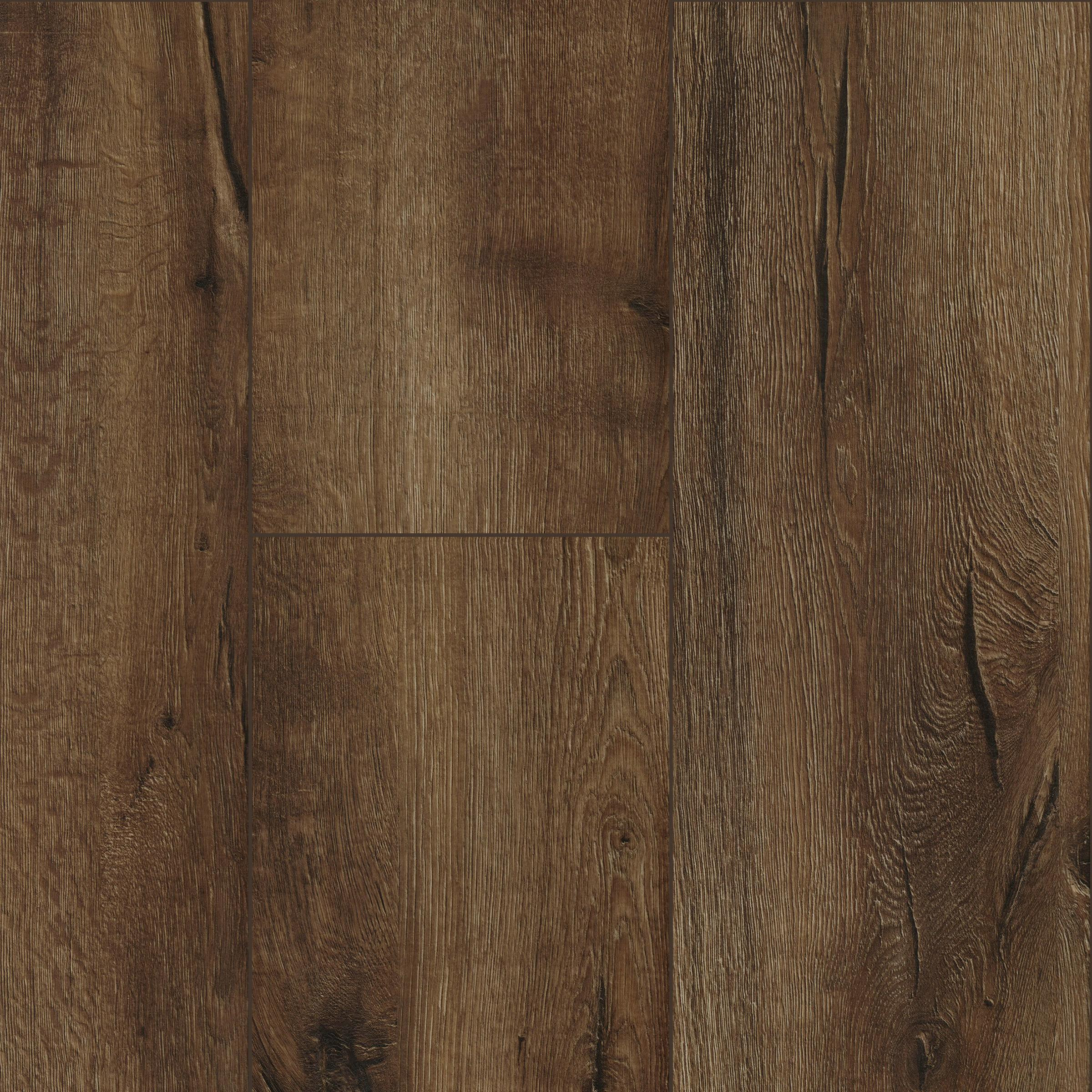 hardwood floor underlayment necessary of mohawk monticello hickory 9 wide glue down luxury vinyl plank flooring with regard to 360507 9 25 x 59 approved