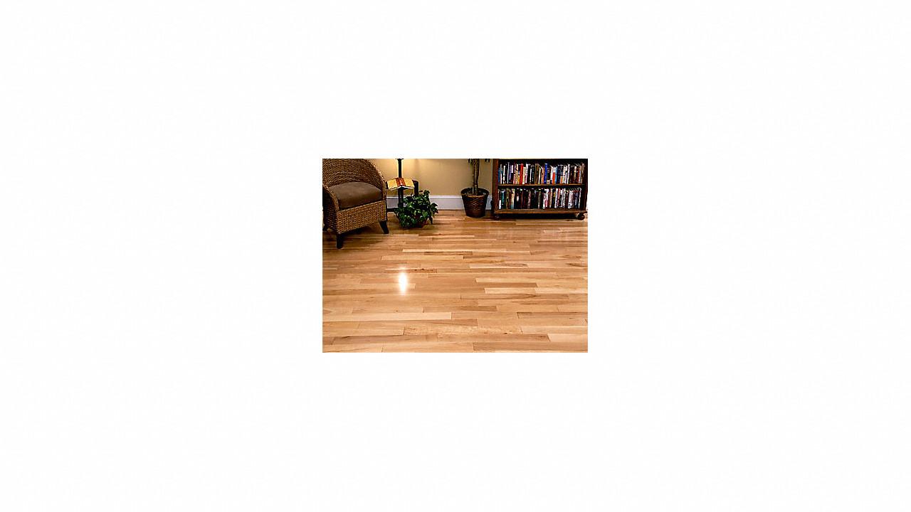 hardwood floor underlayment of 3 4 x 3 1 4 odd lot beech flooring odd lot lumber liquidators with regard to 3 4 x 3 1 4 odd lot beech flooring odd lot