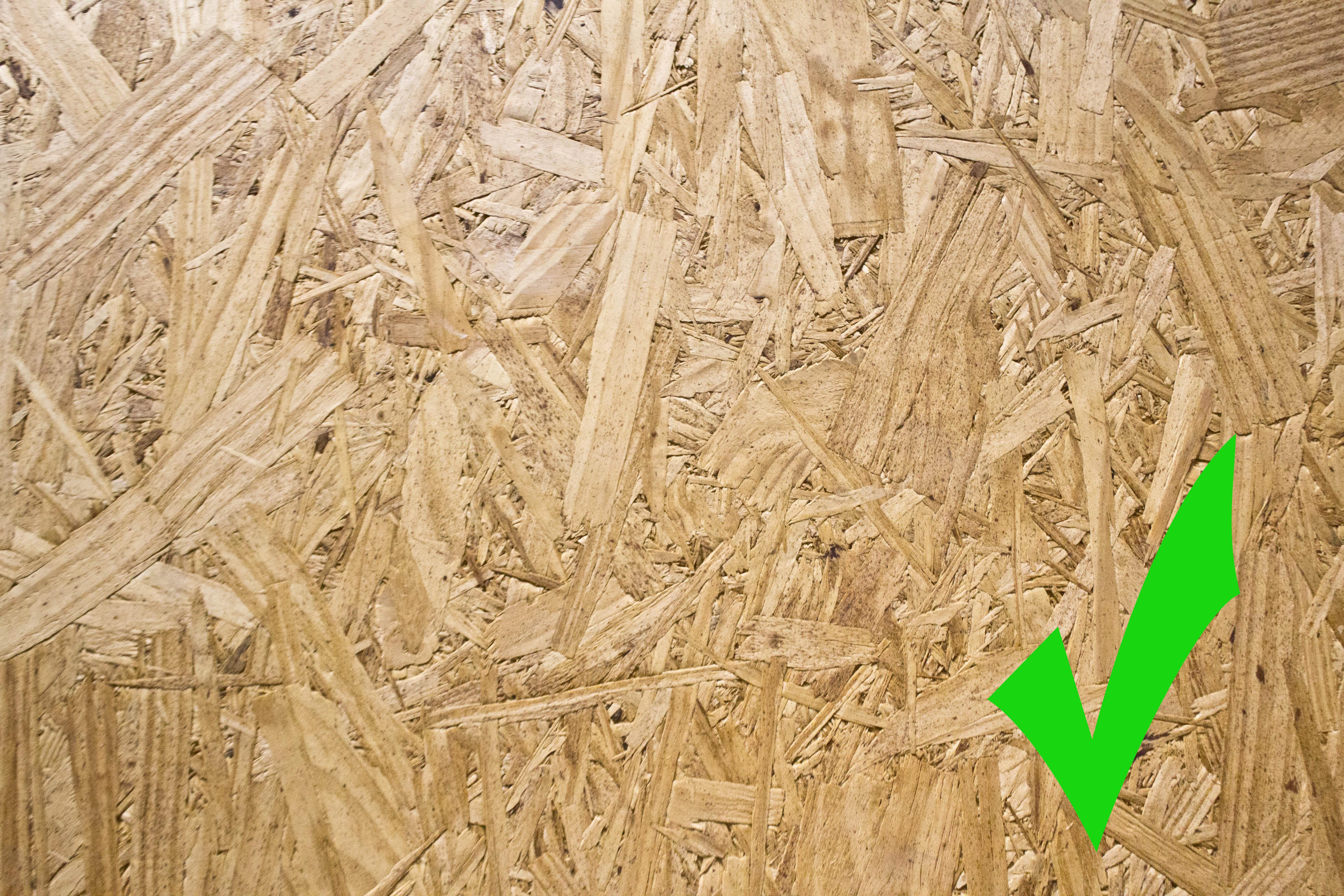 hardwood floor underlayment of how to install vapor 3 in 1 silver underlayment within cement subfloor wood subfloor