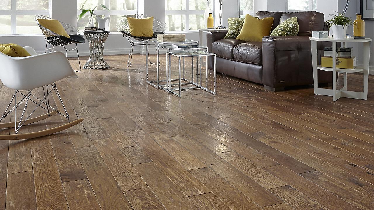 hardwood floor underlayment options of 3 8 x 5 paradise valley oak virginia mill works engineered pertaining to virginia mill works engineered 3 8 x 5 paradise valley oak