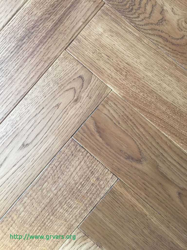 hardwood floor underlayment recommendation of 16 charmant step by step hardwood floor installation ideas blog pertaining to cheap wood look tile laminate flooring looks like wood new naturalny dub od belgickaho