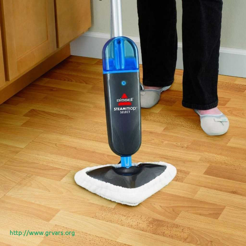 hardwood floor vacuum and cleaner of 16 luxe good vacuum for carpet and hardwood floor ideas blog pertaining to best steamer for hardwood floors and tile