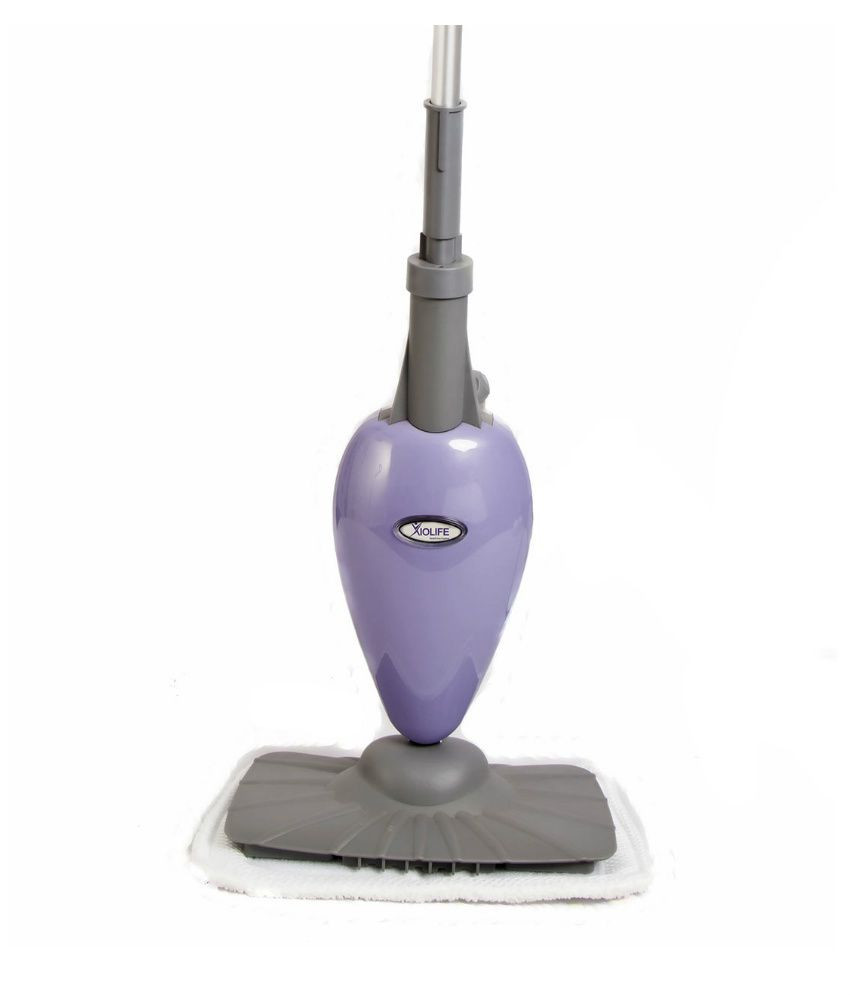 hardwood floor vacuum and mop of xiolife champion steam mop price in india buy xiolife champion intended for xiolife champion steam mop