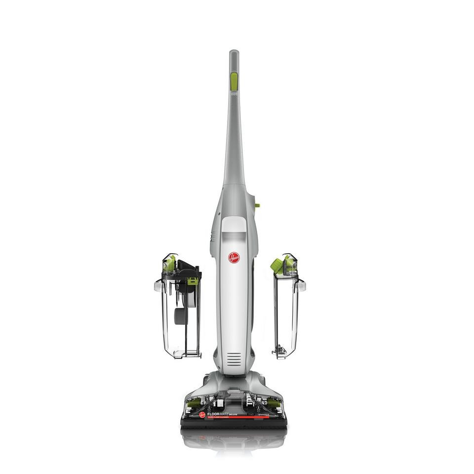 hardwood floor vacuum and steam cleaner of hoover hardwood floor cleaner solution gallery of wood and tile for floormate deluxe hard floor cleaner fh40160pc hardwood floor cleaner machine hoover