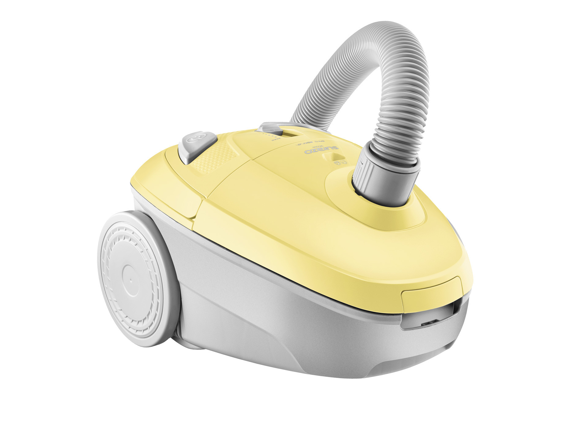 hardwood floor vacuum and steam cleaner of surazo vacuum cleaner surazo vm1056 amica intended for surazo vacuum cleaner
