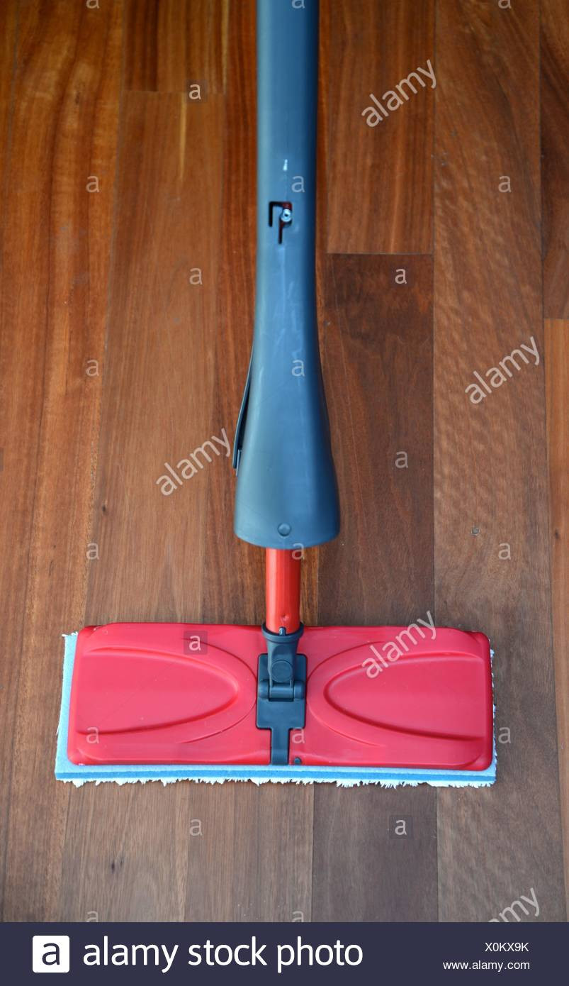 hardwood floor vacuum and steamer of a close up shot od a floor mop stock photo 275803631 alamy regarding a close up shot od a floor mop