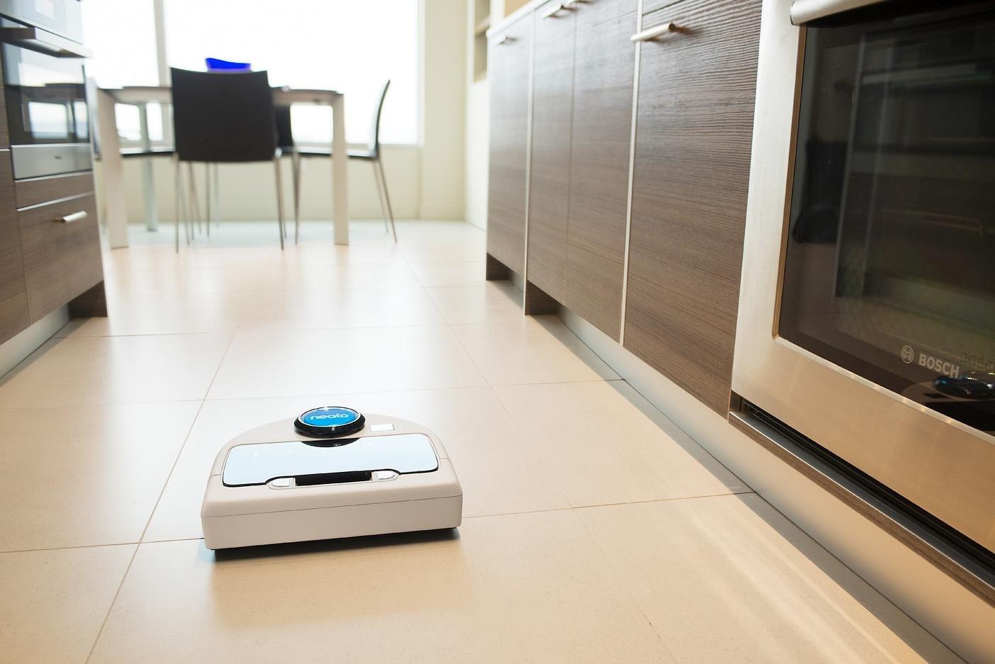 hardwood floor vacuum ratings of vacuum and floor care shop amazon uk with special floorcare