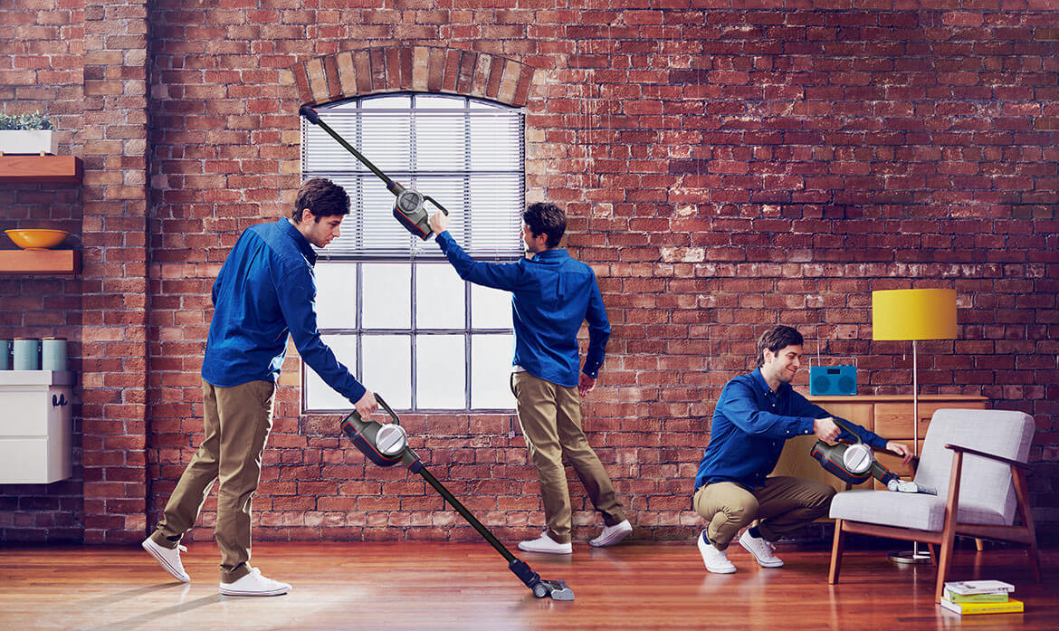 hardwood floor vacuum ratings of vax the good guys throughout key features of the new vax blade cordless vacuums