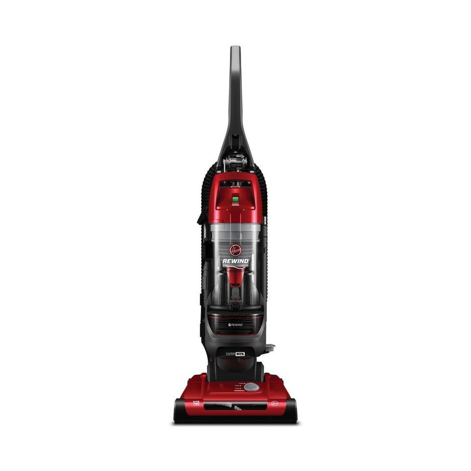 hardwood floor vacuum reviews of elite rewind upright vacuum uh71012 hoover with elite rewind upright vacuum uh71012
