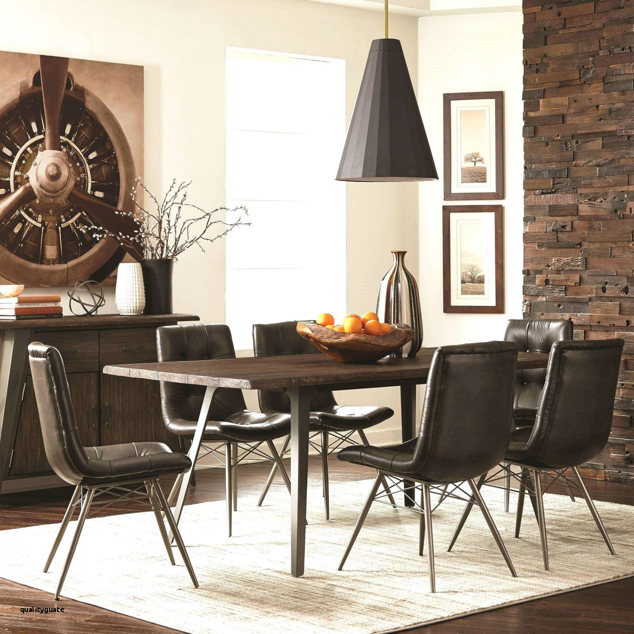 hardwood floor varieties of 33 wonderful round space saver table concept within wooden table top round fresh black round dining table best kitchen table chairs elegant dining