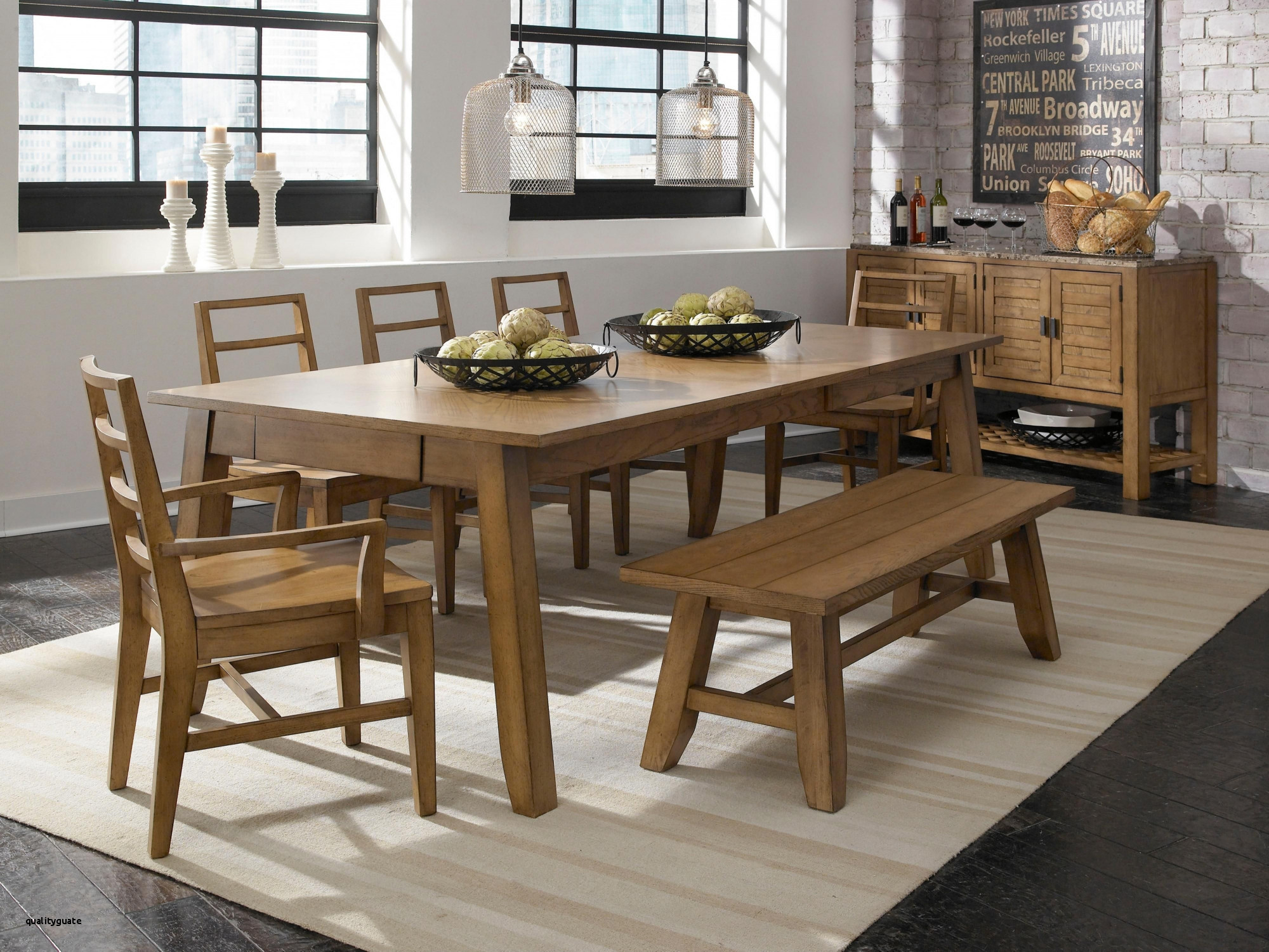hardwood floor varieties of 39 fresh table chairs and bench set pattern throughout adsense fallback