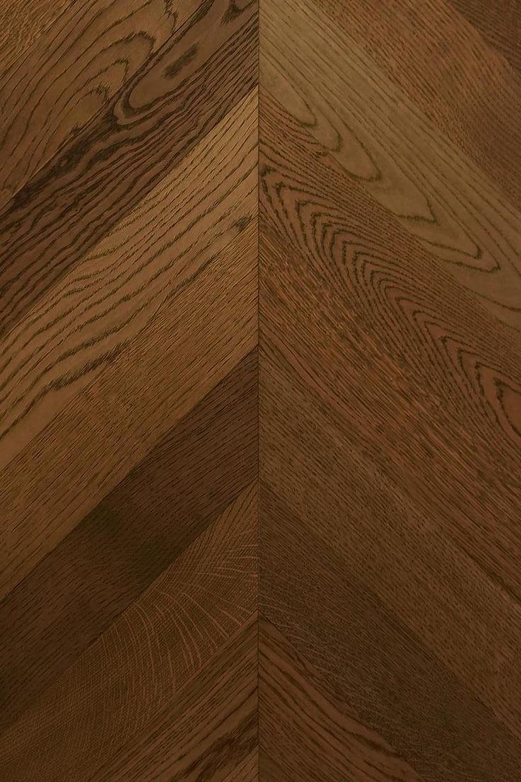 hardwood floor varieties of best 30 flooring images on pinterest 1930s flooring and floors within oak natural sanded and eco oiled chevron parquet flooring