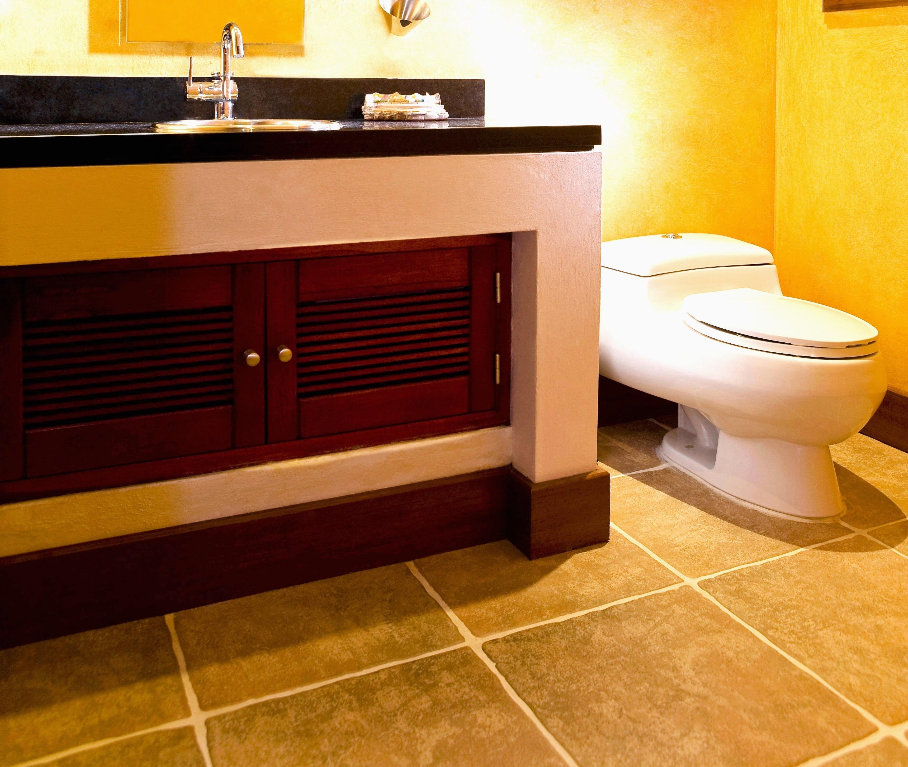 hardwood floor varnish of enchanting clear varnish for wood furniture on premier hardwood within catchy tiles for bathrooms at home decor tile best floor tiles mosaic bathroom 0d new bathroom