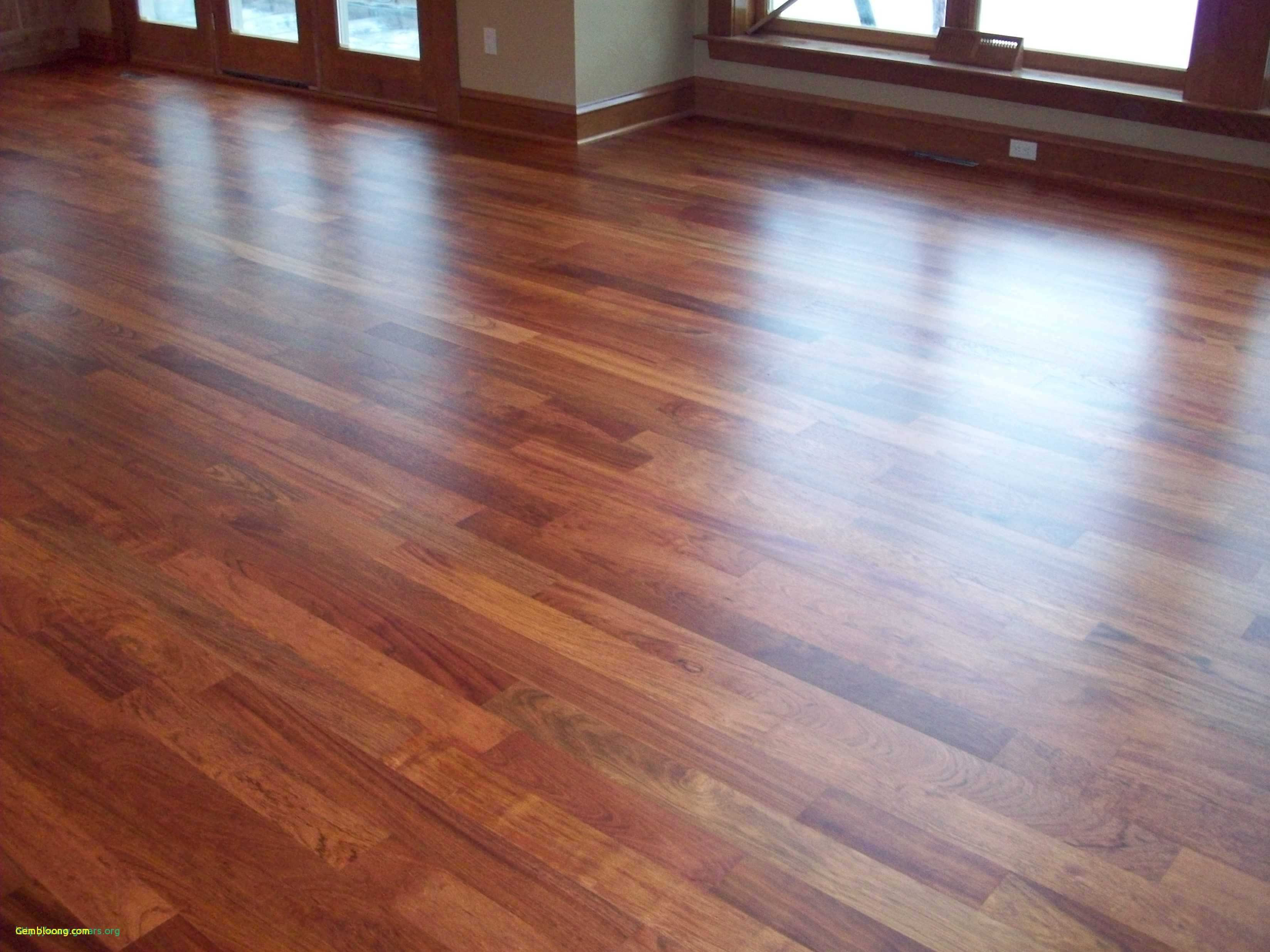 hardwood floor varnish of wood for floors facesinnature within best method for cleaning wood floors nouveau engaging discount hardwood flooring 5 where to buy inspirational