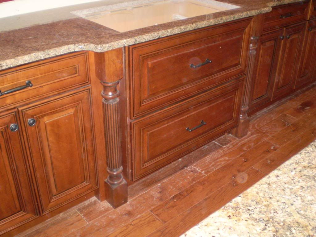 hardwood floor varnish toxic to breathe of woodworkers team talkin archive teamtalk pertaining to kit003