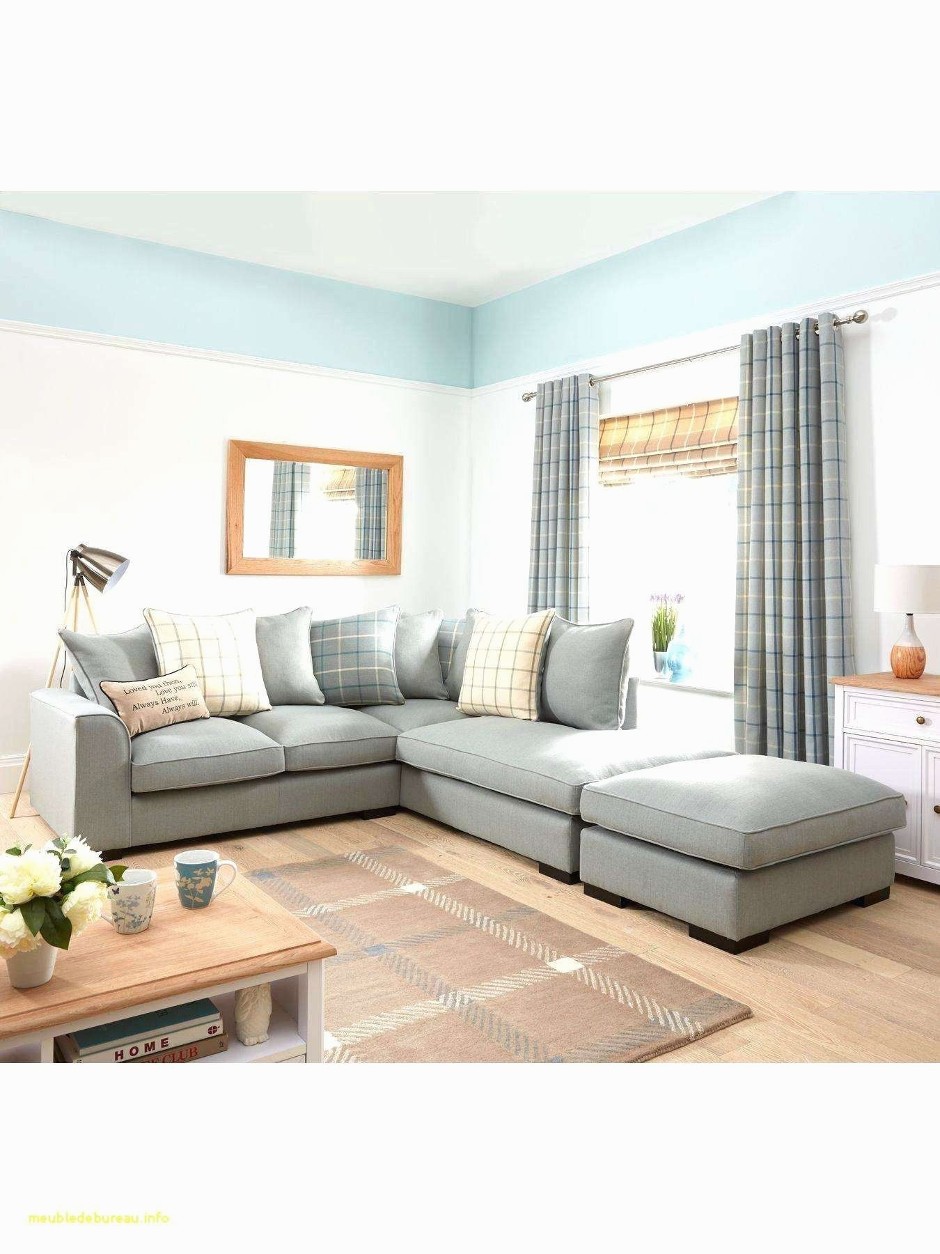 24 Spectacular Hardwood Floor Vs Carpet Home Value | Unique ...