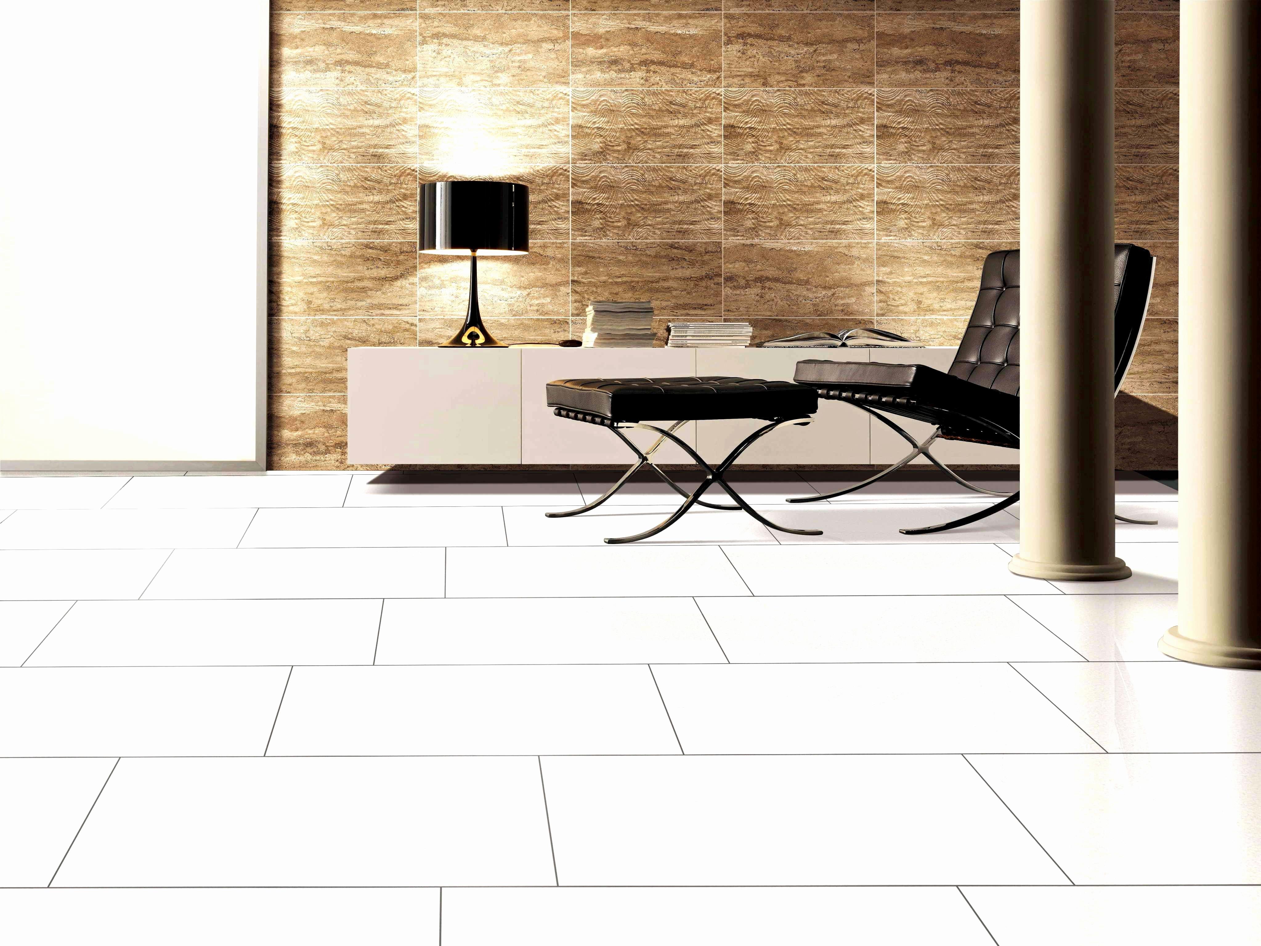 hardwood floor vs tile of amazing wood flooring for bathrooms on kitchen and bath tile luxury throughout amazing wood flooring for bathrooms on kitchen and bath tile luxury new tile floor mosaic bathroom 0d new