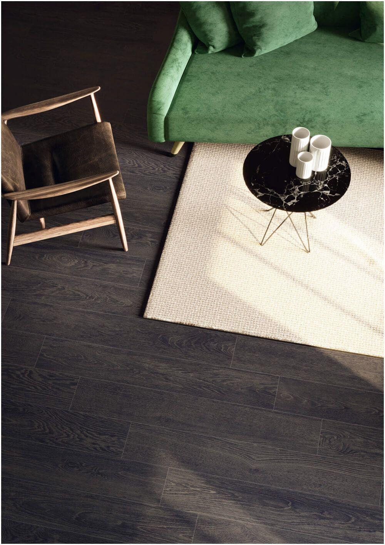 hardwood floor vs tile of evood salons objekts wood effect floor tiles amazingpaversfl com with regard to evood salons objekts wood effect floor tiles