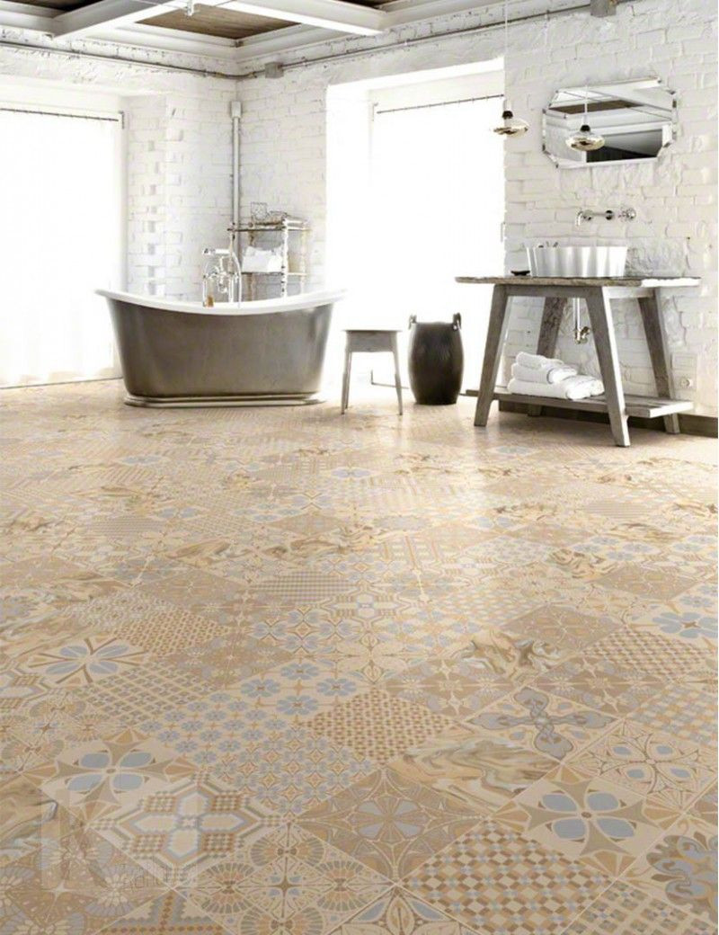 hardwood floor vs tile of zobacz pa'ytki tassel 20x20 od vives ceramica kuchnia pinterest for zobacz pa'ytki tassel 20x20 od vives ceramica