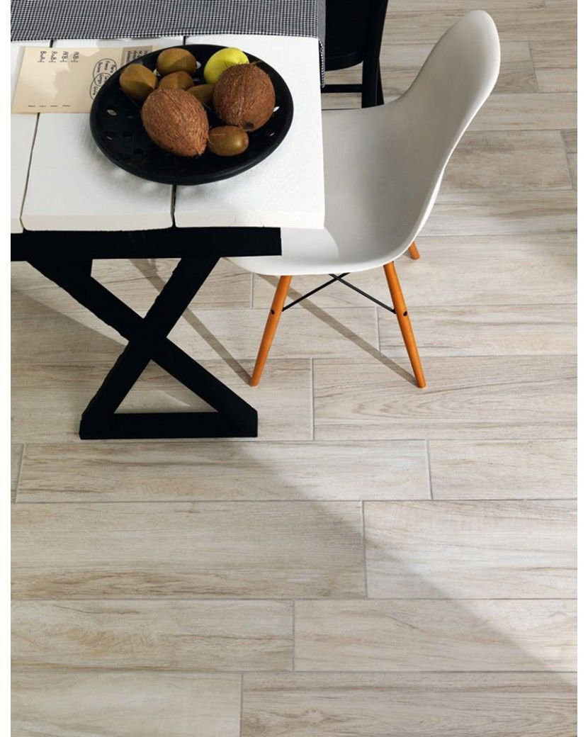 hardwood floor vs wood tile of download 30 best of ceramic tile that looks like wood flooring intended for ceramic tile that looks like wood flooring the latest zobacz pa…ytki eco dream 15