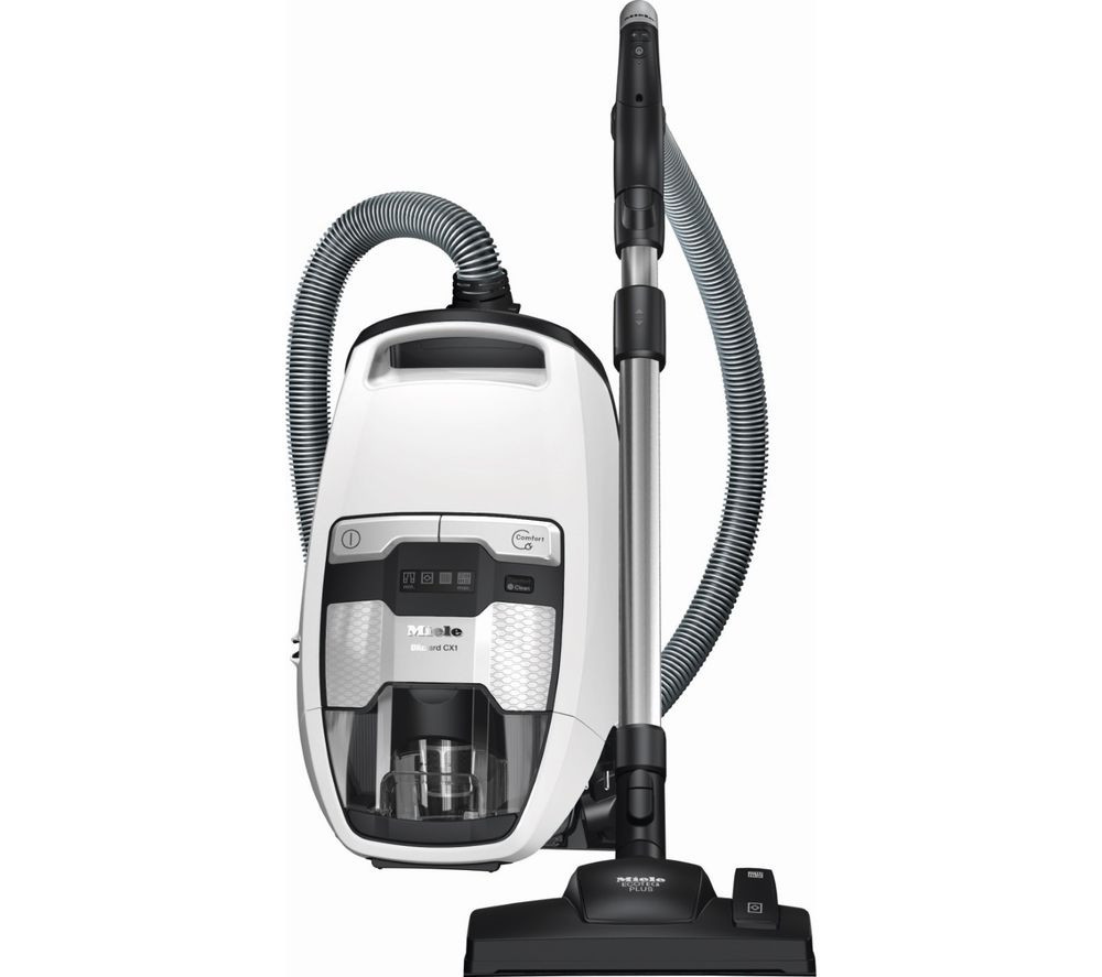 hardwood floor washer vacuum of buy miele blizzard cx1 comfort cylinder bagless vacuum cleaner with miele blizzard cx1 comfort cylinder bagless vacuum cleaner white