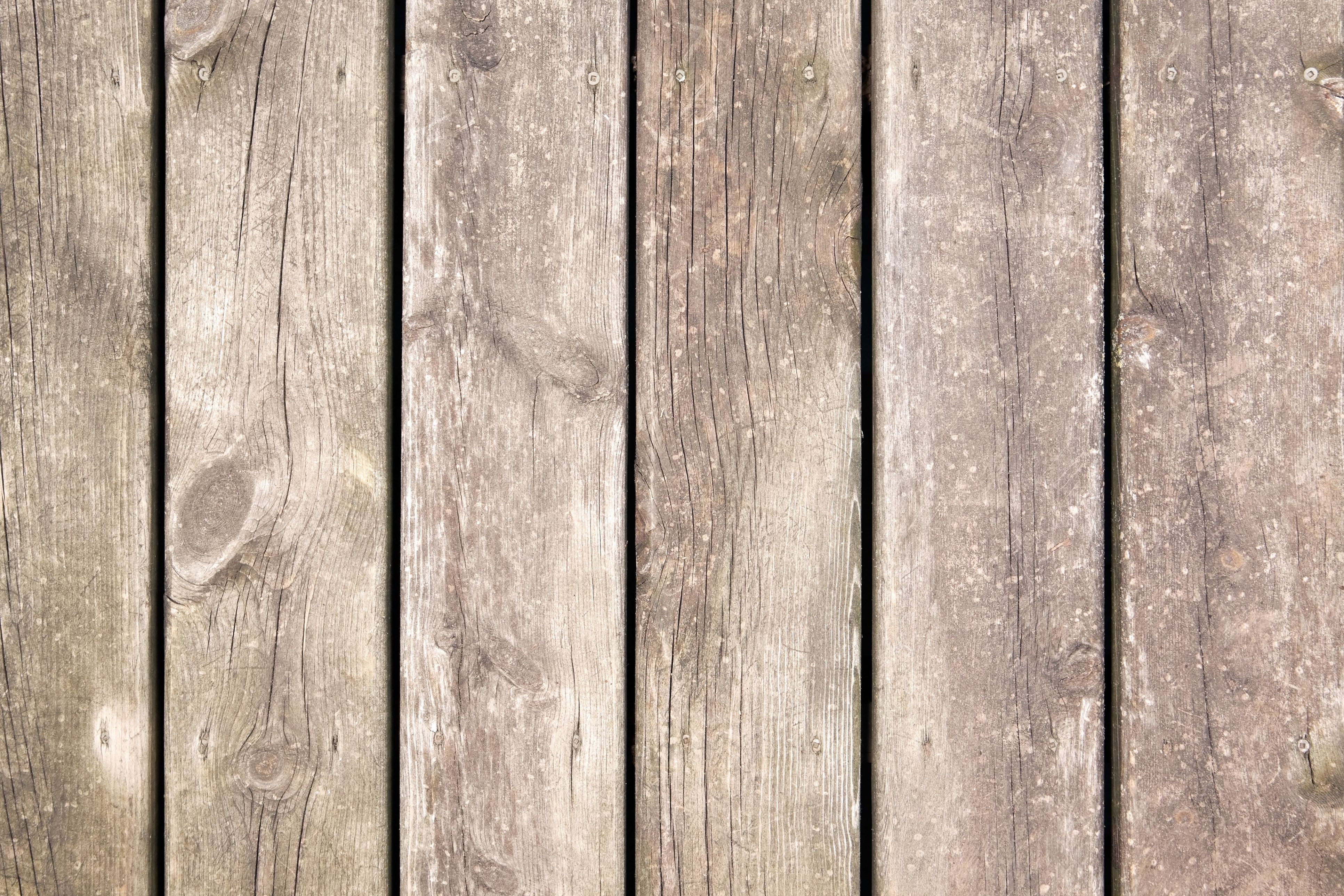 hardwood floor wax buffer of refinishing a wood deck an overview throughout weathered deck board background 171342280 5810fdcd3df78c2c7315c473