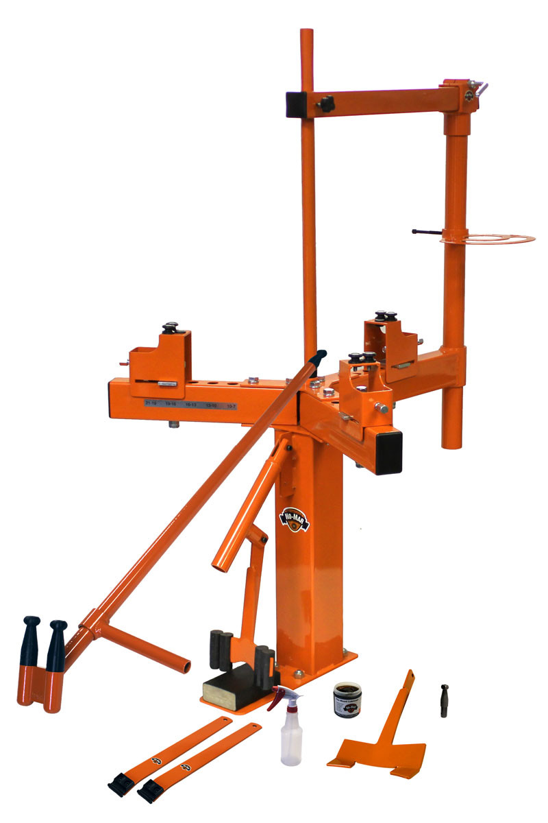hardwood floor wax canadian tire of ch200 tire changer no mar tire changer with regard to ch200 motorcycle tire changer