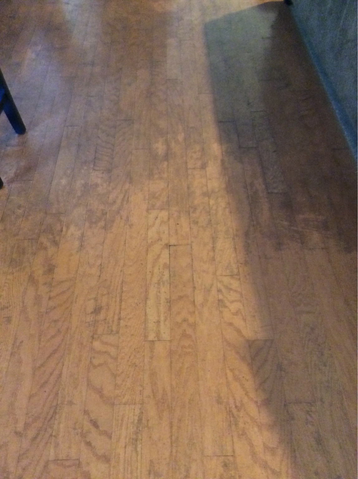 Hardwood Floor Wax Finish Of Hardwood Floor Cleaning Help Truckmount forums 1 Carpet In How Would You Guys Clean This Wood Floors