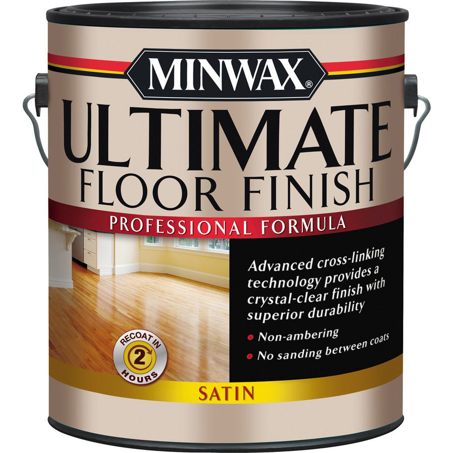 28 Awesome Hardwood Floor Wax Lowes | Unique Flooring Ideas