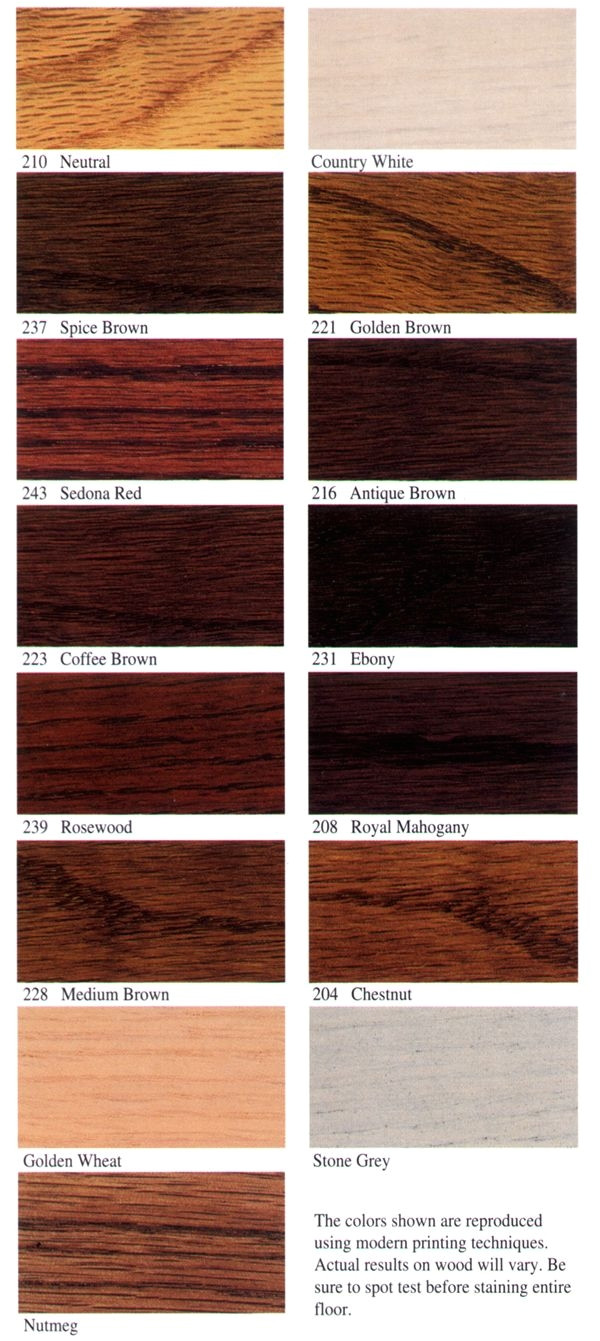 Hardwood Floor Wax Of Oak Floor Stain Color Chart Wood Floors Stain Colors for Refinishing Regarding Oak Floor Stain Color Chart Wood Floors Stain Colors for Refinishing Hardwood Floors Spice