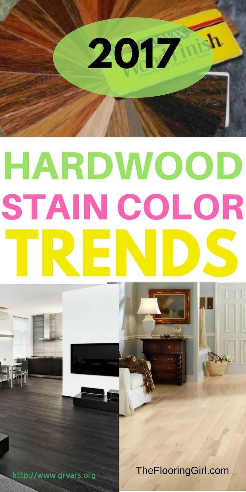 12 Cute Hardwood Floor Wax Reviews Unique Flooring Ideas