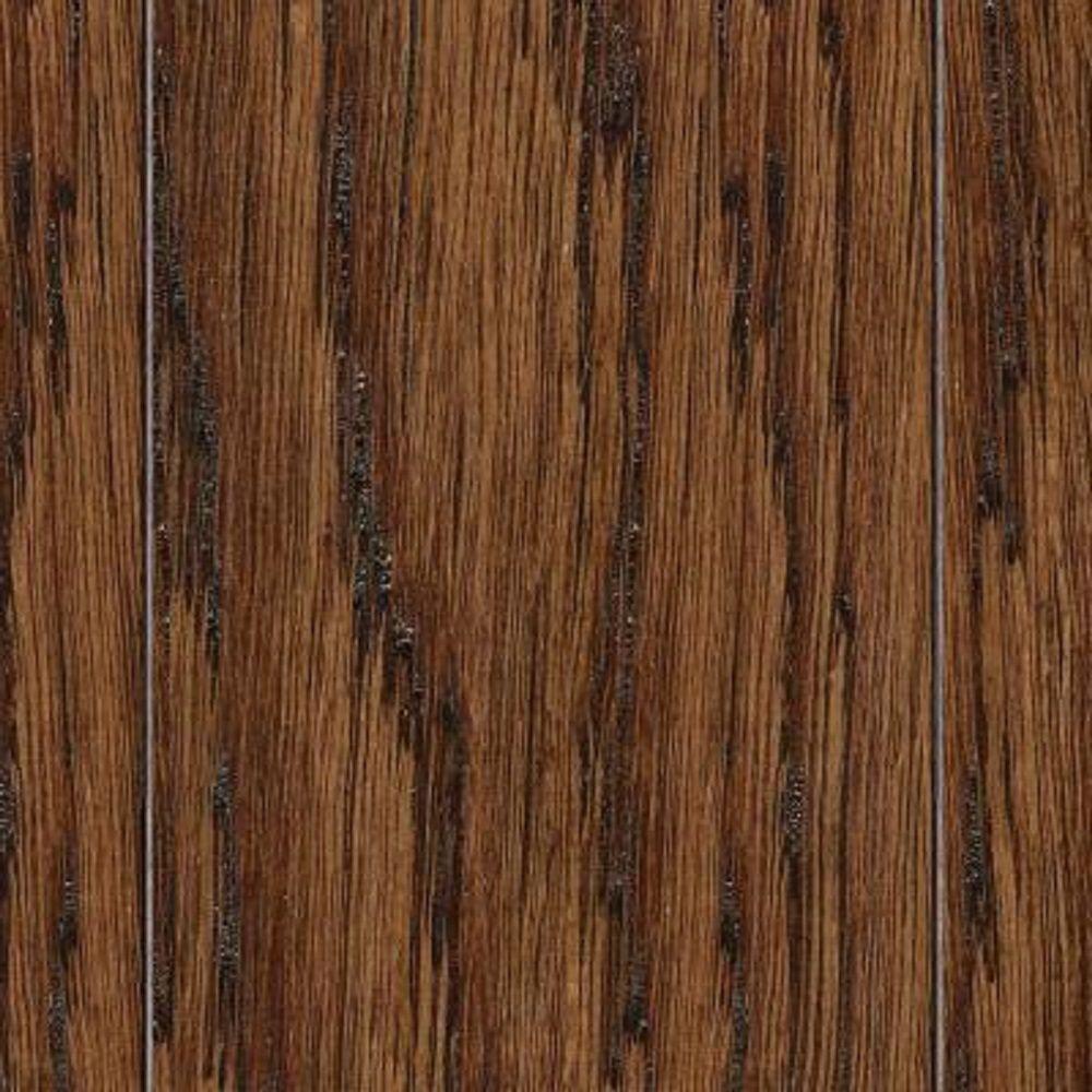hardwood floor width of oak click lock flooring tyres2c in take home sample hand sed distressed mixed width montecito oak