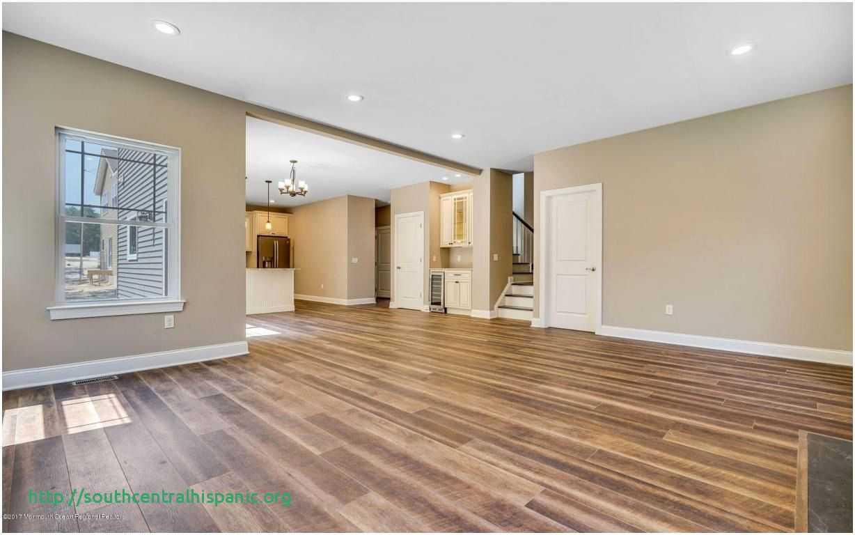 hardwood floor width of the wood maker page 6 wood wallpaper for 10 unique wood floor designs inspirations